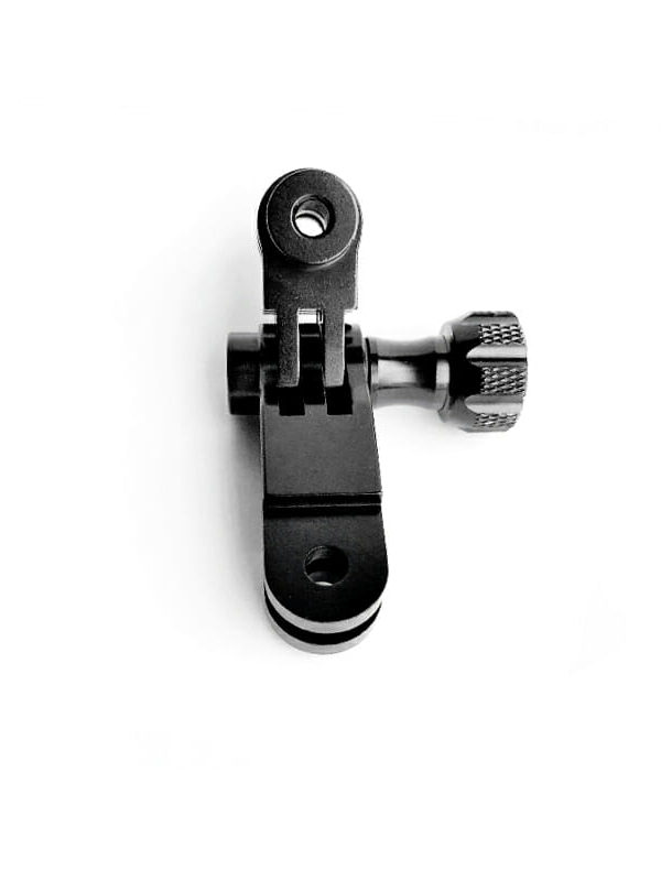 3 Way Pivot Arm (Aluminum)